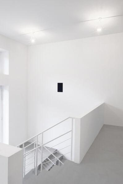 Günter Umberg, ' Ohne Titel', 1999