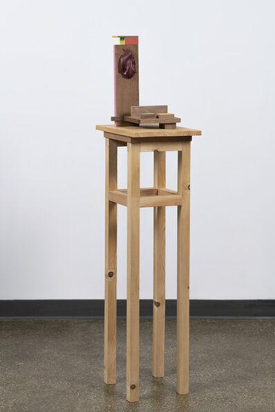 Jim Osman, 'Porch', 2018