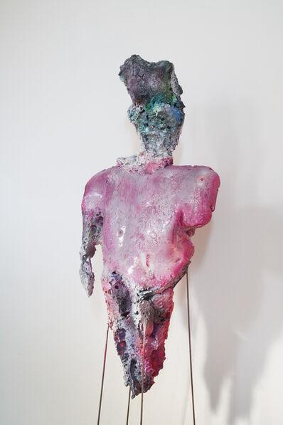 Sebastiano Sofia, 'Davide', 2019