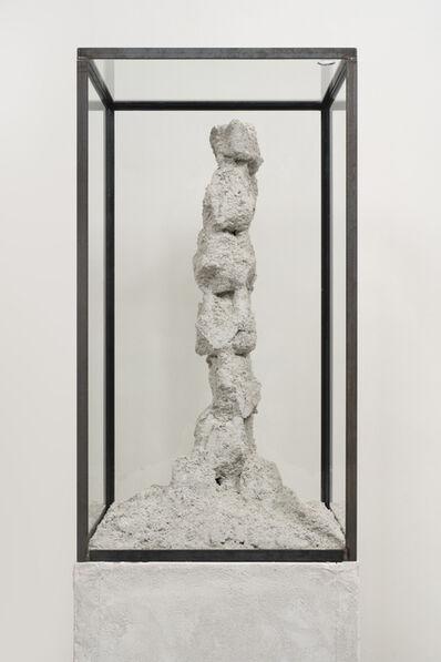 Adam Jeppesen, 'Untitled', 2018