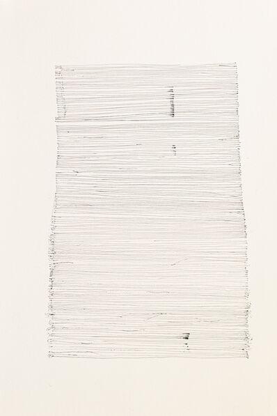 Elizabeth Youngblood, 'Girded', 2021