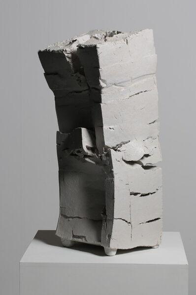 Eiji Uematsu, 'Sunlight', 2019