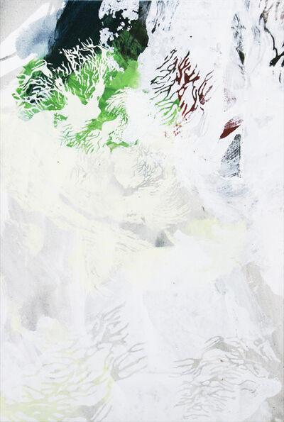 Amelie Ducommun, 'SWM #66', 2016