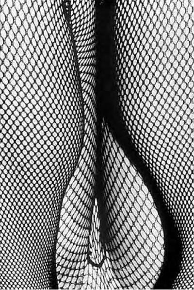 Daido Moriyama, 'How to take beautiful photographs 6', 1986