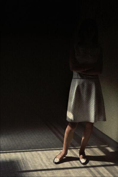 Albarrán Cabrera, 'This is you. ->12', 2014
