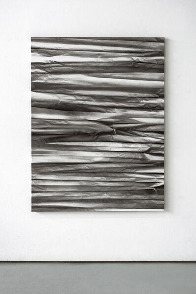 Nicolas Vionnet, ' Untitled', 2018