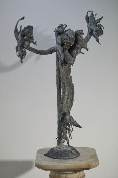 Franz Falch, 'Dionysos', 1992