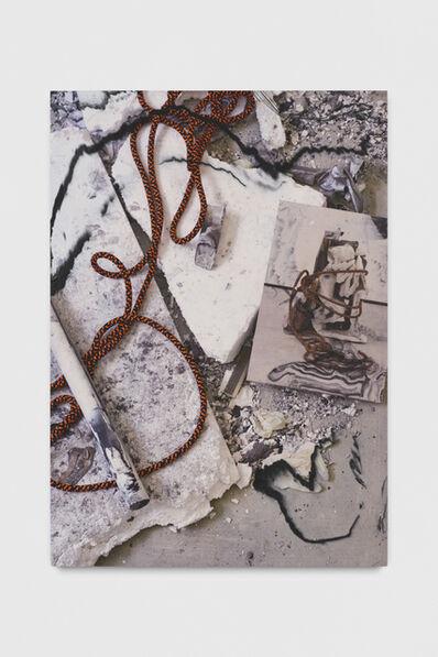 Peles Empire, 'QL/5', 2017