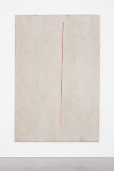 John Zurier, 'Corridor', 2016