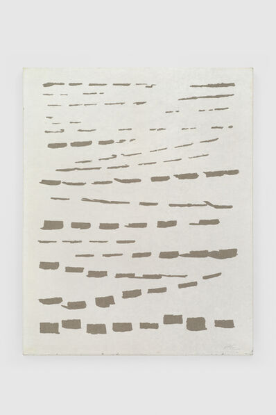 Kwon Young-Woo, 'Untitled', 2002