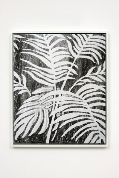 Marcel Frey, 'Curtain LXVI', 2016