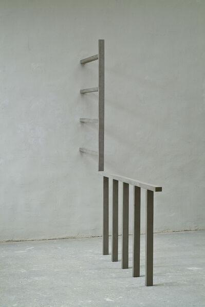 Valerie Krause, 'Untitled', 2015