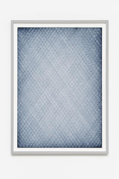 Ignacio Uriarte, 'Windows', 2020