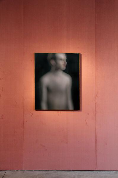 """Nicolas Karakatsanis, '""""Untitled#23""""', 2018"""