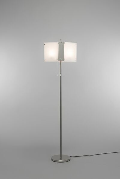 Jacques Biny, 'Floor lamp 265', 1958