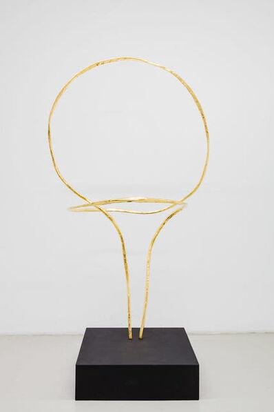 Julian Khol, 'Acceptance', 2019