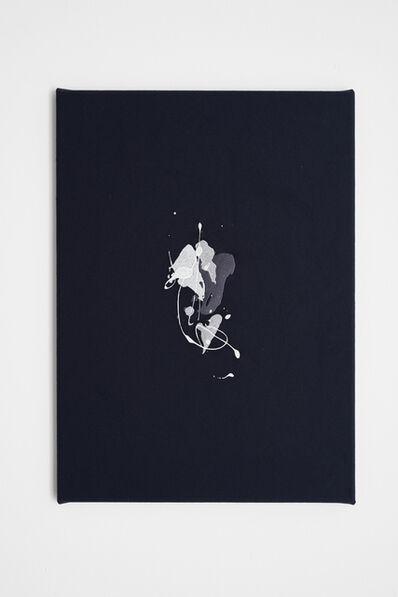 Jochen Schmith, 'Untitled', 2019