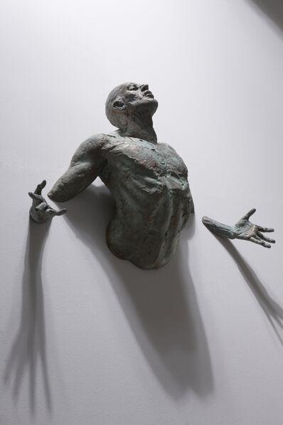 Matteo Pugliese, 'La Promessa (The Promise) ', 2010