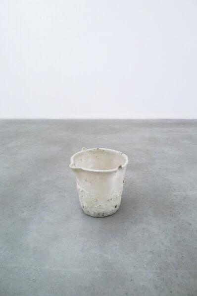 Giulia Cenci, 'Ritratto basso #3', 2014