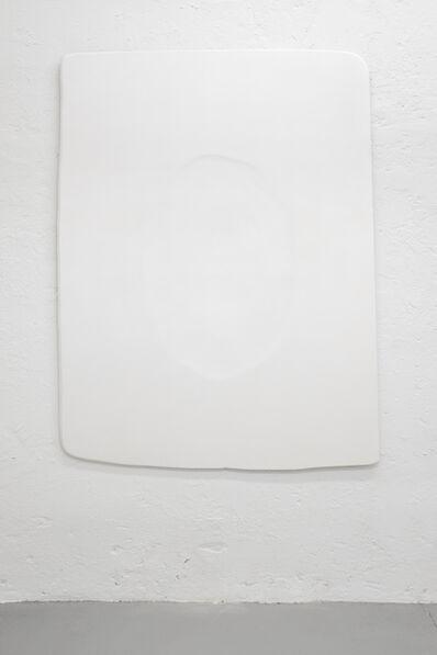Jaena Kwon, 'Scoop', 2014