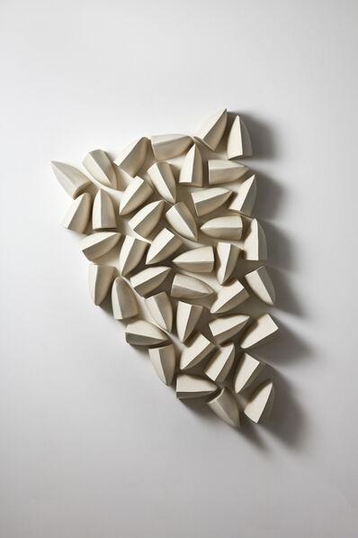 Maren Kloppmann, 'Fragment II', 2019