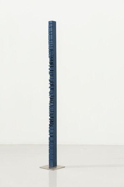 João Vasco Paiva, 'Untitled (Lumberyard Array 1)', 2013
