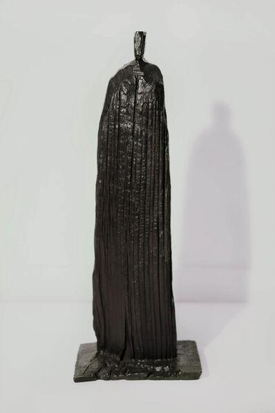 Christian Lapie, 'Silence (2)', 2012