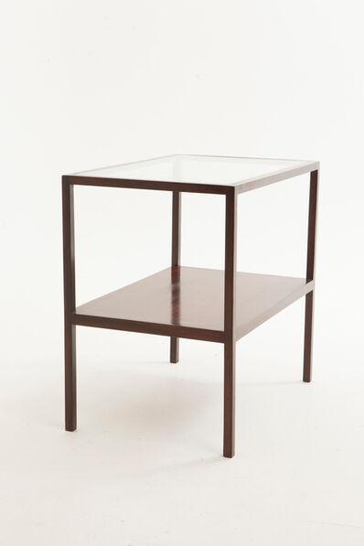 Joaquim Tenreiro, 'Side table', 1950