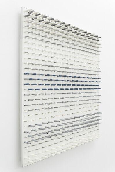 Jacob Dahlgren, 'Body of Colour', 2013