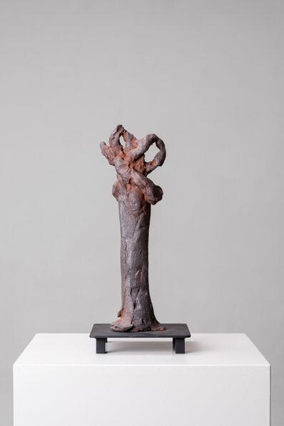 Simone Fattal, 'Tree', 2012