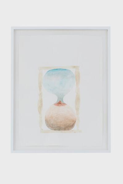 Jorge Macchi, 'Origin', 2018