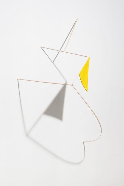 António Bolota, 'Untitled', 2019