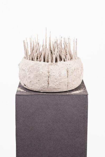 Ernst van der Wal, 'Untitled', 2019