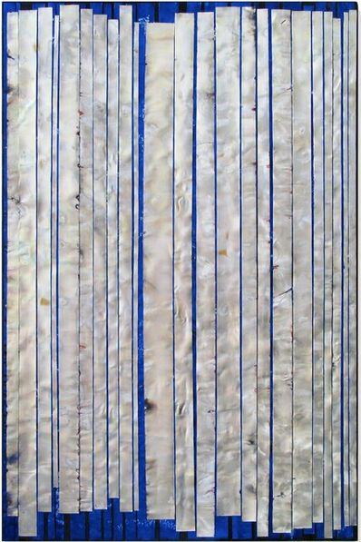 David Jang, 'Intrinsic Structural', 2014