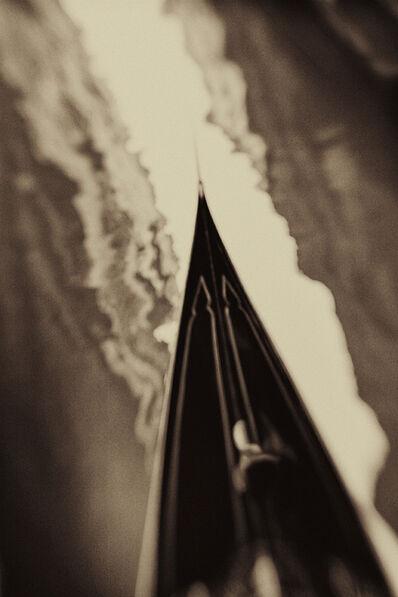 Sarah Hadley, 'Gondola ', 2006