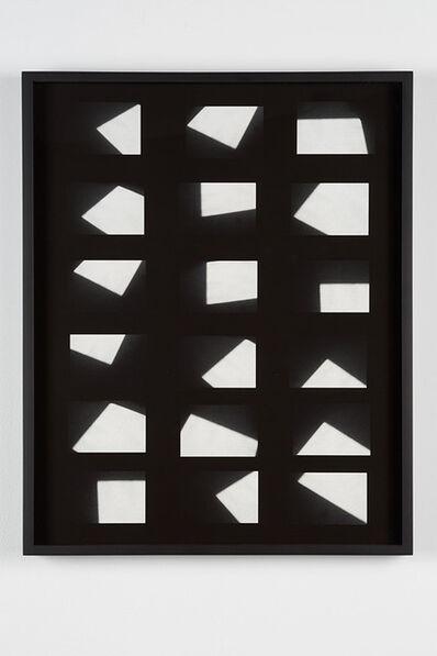 Luke Stettner, 'Untitled #1', 2014