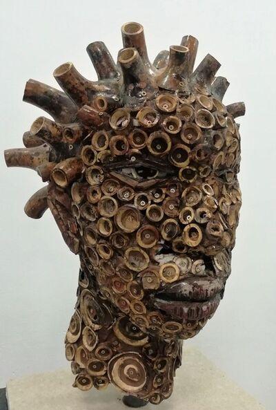 Ndabuko Julukani Ntuli, 'Unomagula The Princess ', 2018