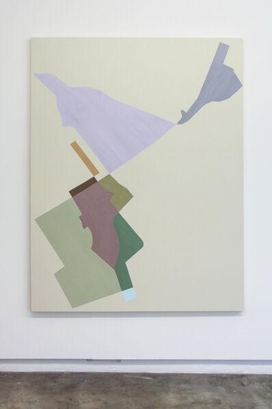 Felipe Cama, '02052012', 2017