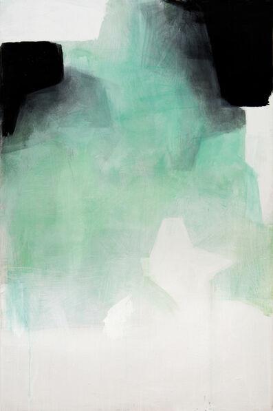 Walter Vopava, 'untitled', 2018