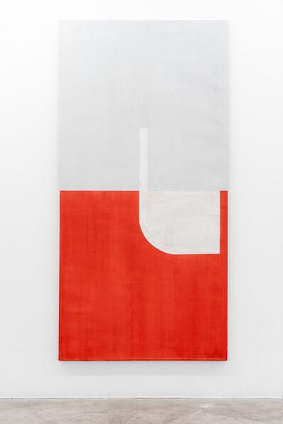 Fabio Miguez, 'Untitled', 2019