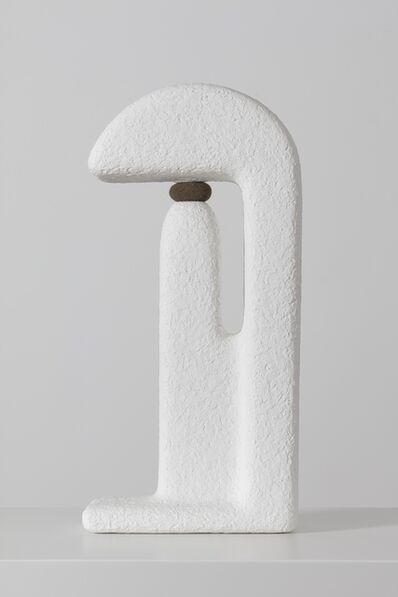 Lui Shtini, 'Tarros', 2019
