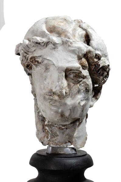 Alessandro La Motta, 'Quasi una vittoria ', 2021