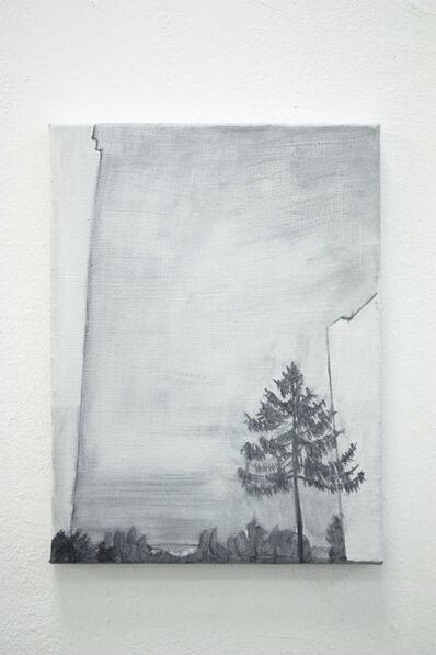 Milda Gailiūtė, 'Sleeping District'