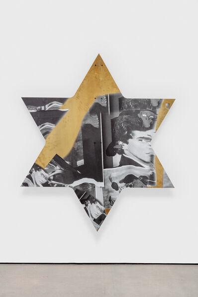 Jordan Wolfson, 'Untitled', 2019