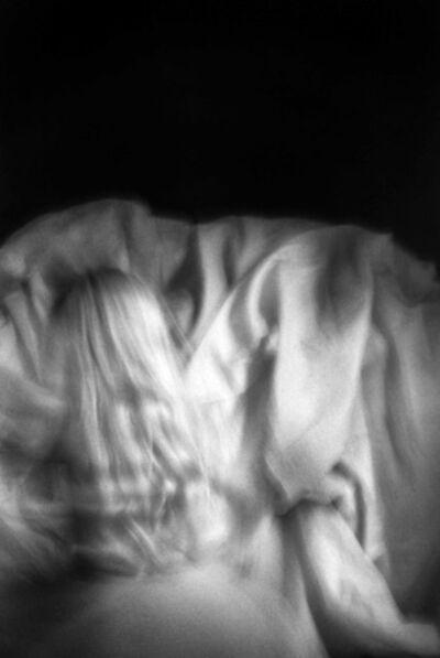 Petah Coyne, 'Untitled #1026 (Clara Series)', 2000