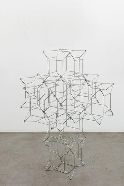 Kari Cavén, 'Frame', 2018