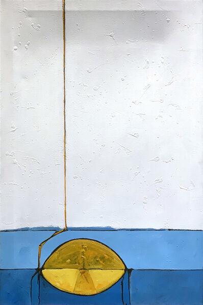 Chet La More, 'Yellow Submarine', 1977