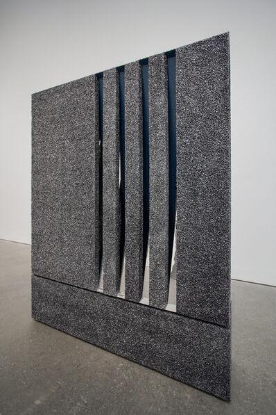 Aref, 'Mirror 8', 2016