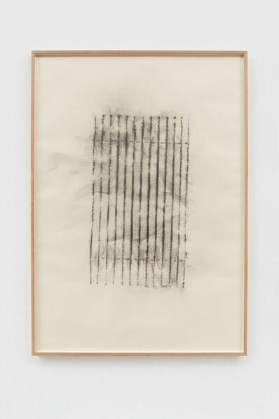 Sofia Hultén, 'Footage #1', 2019