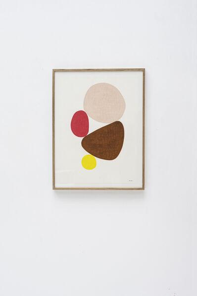Maru Quiñonero, 'Have a look 1', 2020